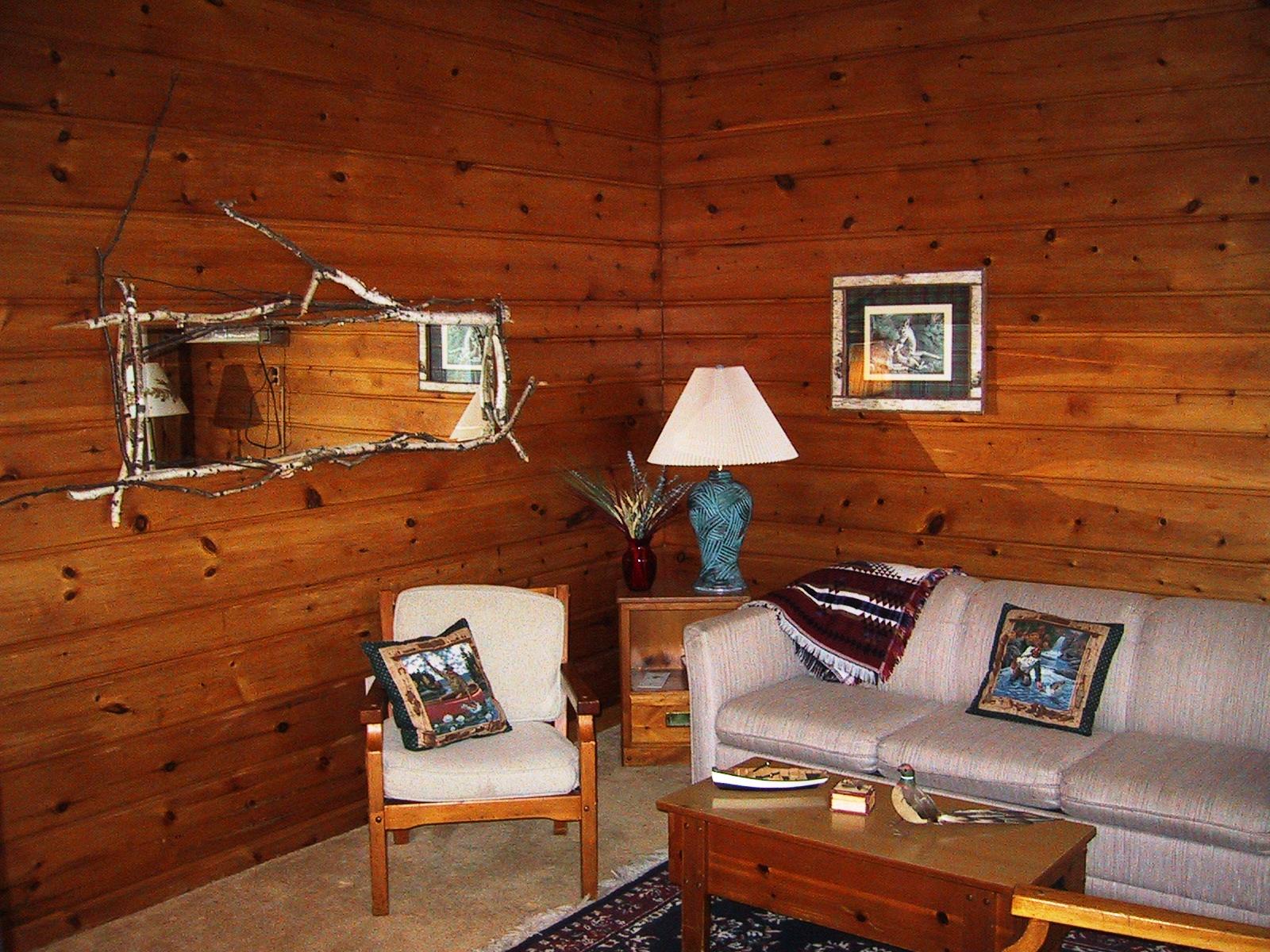 Orange Living Rooms Rooms Rates